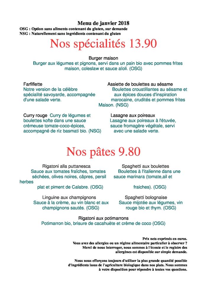 Carte-plat-provisoire-hiver-2018