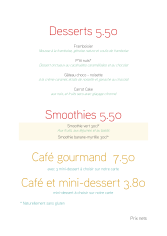 Desserts au 11 oct 2018-1
